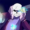 Abbinormal25's avatar