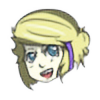 AbblePie's avatar