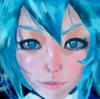 abboii's avatar