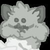 abboiii's avatar