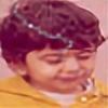 abbood's avatar