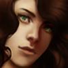 abbottcreations's avatar