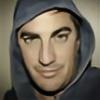 AbbottPhotoArt's avatar