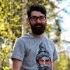 abboudazer's avatar