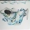 Abbreviated-Silence's avatar