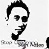abbrory99's avatar