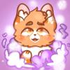 Abbstadoo's avatar