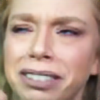 Abbsteroni's avatar