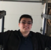 abbvan98's avatar