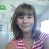 Abby-kun's avatar