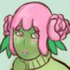 Abby-Loves-Bagels's avatar