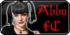 Abby-Sciuto-FC's avatar