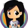 abby0711's avatar