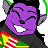 abby1st's avatar