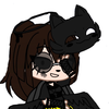 abby200812's avatar