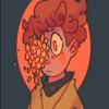abby9206's avatar