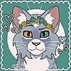 AbbyAllen07's avatar
