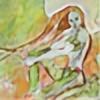 Abbyanna's avatar