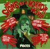 abbybiersack's avatar