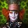 abbybshorse's avatar