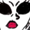 Abbycadabra1's avatar