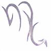 Abbycat2016's avatar