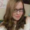 AbbyChaos's avatar