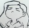 AbbyDabbyDoo237's avatar
