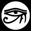 Abbydon's avatar