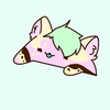 Abbydragon123's avatar