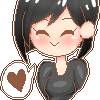AbbyDraw's avatar