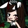 abbyfnafluv's avatar