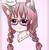AbbyFox's avatar