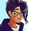 AbbyGaby005's avatar