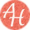 abbyhdsn's avatar
