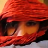 abbyicebox's avatar