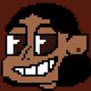 abbykazham's avatar