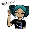 AbbyKitty47's avatar