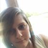 AbbyLambert's avatar