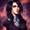 Abbyloveschief's avatar