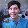 AbbyLovesYouTube's avatar