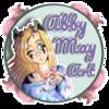 AbbyMayArt's avatar