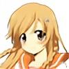 AbbyRoseTheHedgehog's avatar