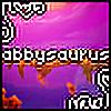 Abbysaurus's avatar