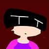 abbysketches145's avatar