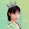 abbysm's avatar