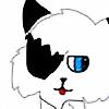 abbysoul06's avatar