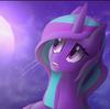 AbbySpK's avatar