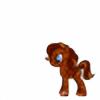 abbysquared's avatar