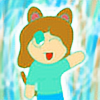 AbbyTheCat63's avatar